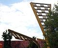 240 Elements ornamentals del parc central de Nou Barris.jpg