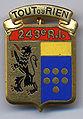243RIinfanterie.jpg
