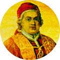 248-Clement XIII.jpg