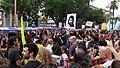 24M Día de la Memoria 2018 - Buenos Aires 40.jpg