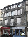 24 rue Saint-Amable.jpg