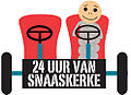 24uur logo.jpg