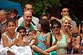 25.6.16 Kolin Roma Festival 086 (27873536916).jpg