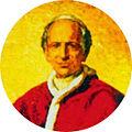 256-Leo XIII.jpg