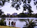 2560x1920 Lake in Parque do Ibirapuera.jpg