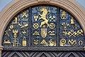 258-Wappen Bamberg ETA-Hoffmann-Platz-4.jpg