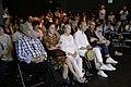25 espectáculos, 6 de producción propia y 7 coproducciones, en la nueva temporada del Teatro Español 04.jpg