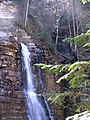 26-204-5002 Maniava Waterfall RB 18.jpg