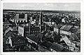26631-Kamenz-1935-Blick auf Kamemz-Brück & Sohn Kunstverlag.jpg