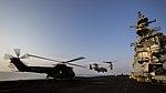 26th MEU Flight Deck Operations 130920-M-SO289-002.jpg