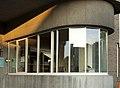 27120 Oudenaarde Koninklijk Antheneum Fortstraat 03.jpg