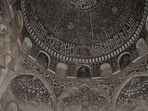 Ashrafiya Mosque - Image: 27 Taizz (10) Al Ashrafiya
