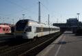 28.03.17 Dortmund Hbf 428.115 (33783148836).png