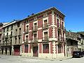 280 Cruïlla del pg. de la Muralla i el c. Catalunya (Camprodon).JPG