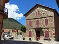 285 Edifici a la carretera de Sant Joan de les Abadesses 2 (Camprodon).JPG