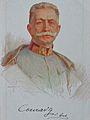 28 mai 1916 Franz Conrad von Hötzendorf.jpg