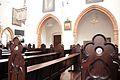 293vik Bazylika w Oliwie. Foto Barbara Maliszewska.jpg