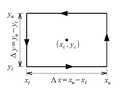 2D Infinitesimal Loop.pdf