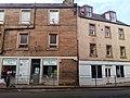 2 Buccleuch Street, Hawick.jpg