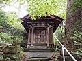 2 Chome-7 Hiyoshichō, Sakata-shi, Yamagata-ken 998-0037, Japan - panoramio (6).jpg