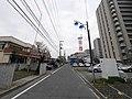 2 Chome Kotobukichō, Atsugi-shi, Kanagawa-ken 243-0003, Japan - panoramio (8).jpg