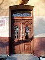 2 Lysenka Street, Lviv (5).jpg