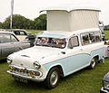 2 Ton Campervan (1970) - 28941679330.jpg