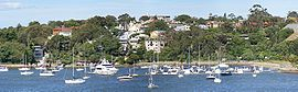 2 b-iron cove-balmain, new south wales.jpg