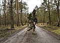 2d Cavalry Regiment Live-Fire (25386739155).jpg