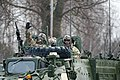 3-2 CAV visits Eastern Europe communities on Dragoon Ride 150329-A-ZG808-010.jpg