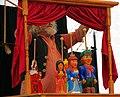3.9.16 3 Pisek Puppet Festival Saturday 026 (29166455890).jpg
