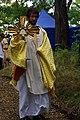 3.9.17 Jakubin Opera v Sarce 032 (37047591895).jpg