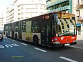 3010 TMB - Flickr - antoniovera1.jpg