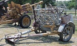 30cmRaketenwerfer56.jpg