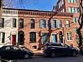 30th Street NW, Georgetown, Washington, DC (45694023935).jpg
