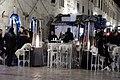 31.12.16 Dubrovnik 4 New Year's Eve 12 (31896514491).jpg