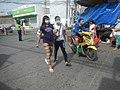 3179Baliuag, Bulacan Proper 70.jpg