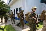 31st MEU Embassy Reinforcement at PHIBLEX 15 141002-M-UH847-134.jpg