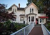 321 Belleville Street, Victoria, British Columbia, Canada 02.jpg