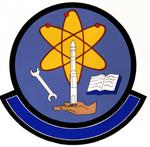 321 Missile Support Sq emblem.png