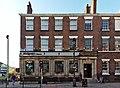 32 Rodney Street, Liverpool - frontage.jpg