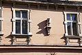 3321viki Oleśnica. Foto Barbara Maliszewska.jpg