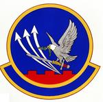 347th Operations Support Sq emblem.png