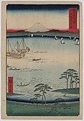 34 - Kuroto Bay.jpg