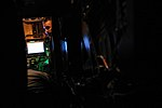 34th Bomb Squadron Aircrew Prepares for Flight DVIDS226502.jpg