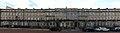 35 - 50 Hamilton Square, Birkenhead pano 1.jpg