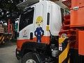 3660Meralco vehicles 07.jpg
