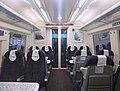 375601 First Class Interior.jpg
