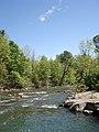 377 lachute river.jpg