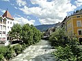 39031 Bruneck, Province of Bolzano - South Tyrol, Italy - panoramio (2).jpg